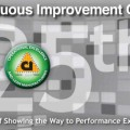 2014 Continuous Improvement Conference