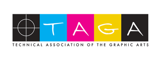 2014 TAGA Annual Technical Conference