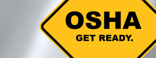 OSHA Revises the Hazard Communication Standard