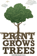 print-grows-trees