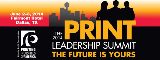 Print Leadership Summit