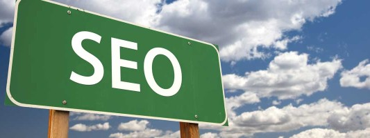 SEO is Marketing!