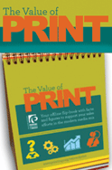 value-of-print