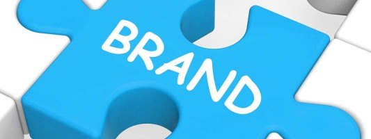 10 Ways to Differentiate Your Brand with Cool Varnishes, Inks, and Substrates