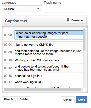 3-add-and-edit-closed-captions
