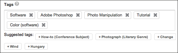 5-select-the-most-appropriate-tags-for-your-video