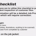Preflight Success: Tips for Designers and a Free Preflight Checklist