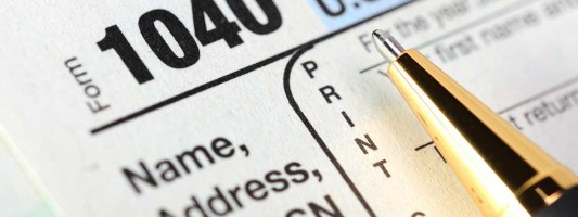 Tax Phase Outs and Extenders for 2014