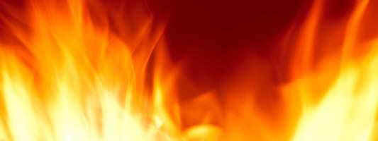 Combustible Dust and Safety Compliance