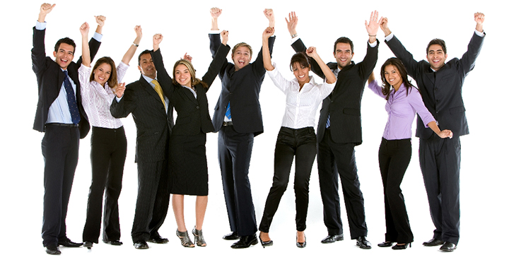 Employee recognition programs contribute to the workplace environment.