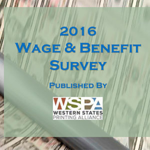Microsoft Word - 2016 WSPA_W&B Survey.docx