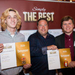 033 - Print Excellence 2017 - (IMG_5814)