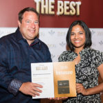 065 - Print Excellence 2017 - (IMG_5847)