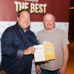 073 - Print Excellence 2017 - (IMG_5855)