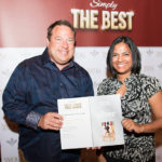 081 - Print Excellence 2017 - (IMG_5863)