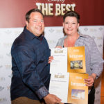 093 - Print Excellence 2017 - (IMG_5875)