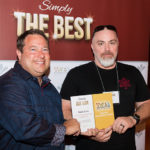 101 - Print Excellence 2017 - (IMG_5883)