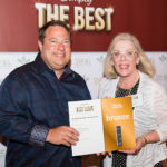 103 - Print Excellence 2017 - (IMG_5885)