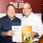 111 - Print Excellence 2017 - (IMG_5893)