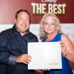 112 - Print Excellence 2017 - (IMG_5894)