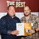 118 - Print Excellence 2017 - (IMG_5900)