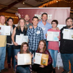 129 - Print Excellence 2017 - (IMG_5917)