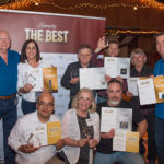 132 - Print Excellence 2017 - (IMG_5923)