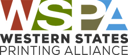 Western States Printing Alliance